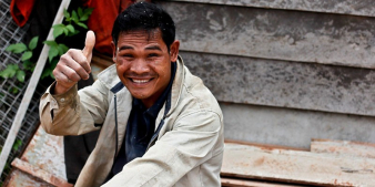 Poverty reduction in the Central Highlands: Ethnic minority labor-related issues