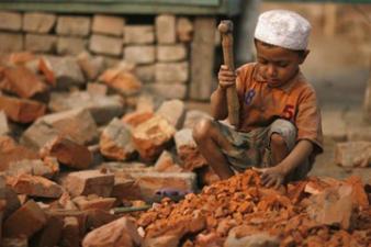 Assessment of mass media communication of child labour in Vietnam 2017