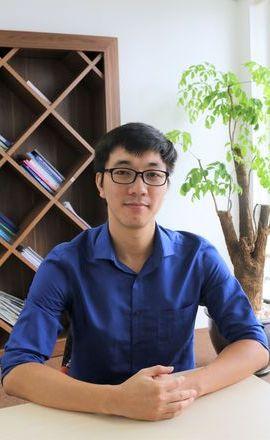 Trương Đức Trọng