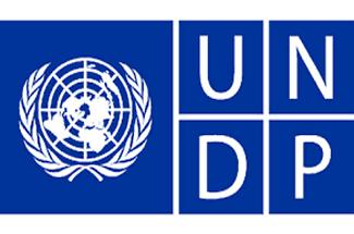 Chương trình Phát triển Liên Hợp Quốc