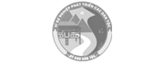 The State Committee for Ethnic Minority and Mountainous Area Affairs