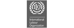 International Labor Organization