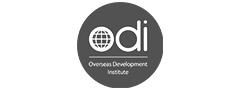 Overseas Development Institute