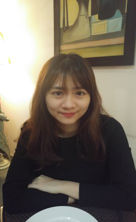 Nguyen Thu Quynh