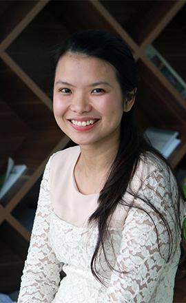 Nguyễn Thu Nga