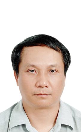 Nguyen Thang