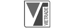 Vietnam Trade Promotion Agency