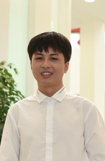 Nguyễn Huỳnh Đức