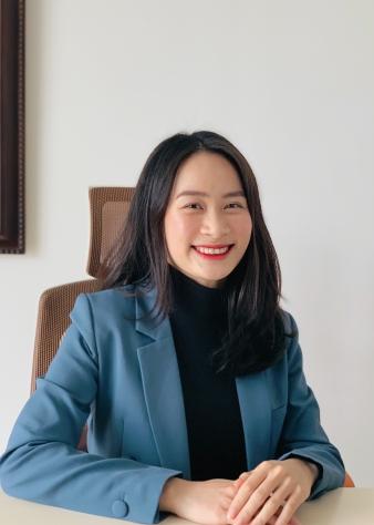 Phạm Thị Thiên Quỳnh