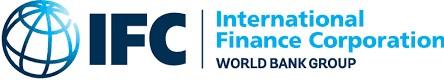 Công ty Tài Chính Quốc Tế (IFC)